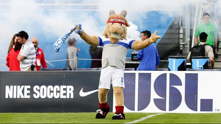 colorado springs switchbacks mascot cropped