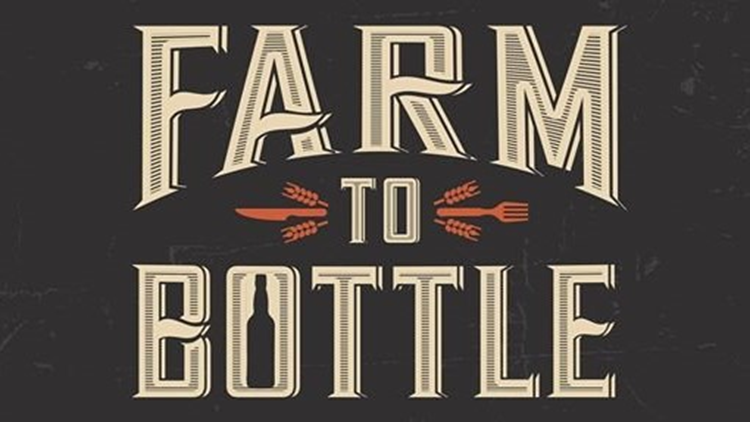 Farm to Bottle Fall Festival