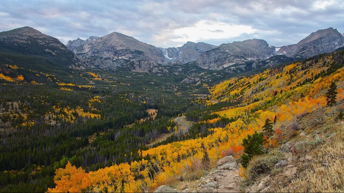 Colorado fall colors guide: Where and when to see the best ... on west virginia fall colors map, california fall flowers, california autumn leaves, california colors com, california fall foliage, japan fall colors map, california foliage report, california ground fall, wi fall colors map, california fall colrs, june lake loop map, california decline, iowa fall colors map,