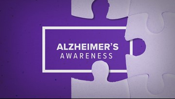 71,000 Coloradans are living with Alzheimer's | Resources, research and their stories