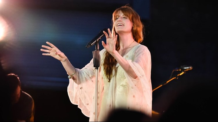 FLORENCE WELCH_1536622885382.png.jpg