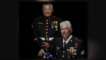 Colorado brothers to roll from Tijuana to D.C. for deported veterans