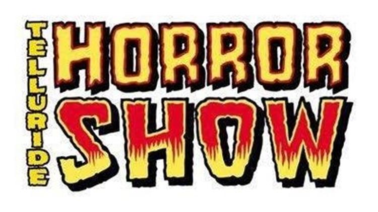 Telluride Horror Show 1