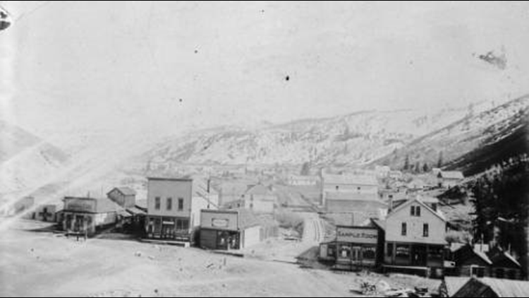 minturn_city_1536866086249.png