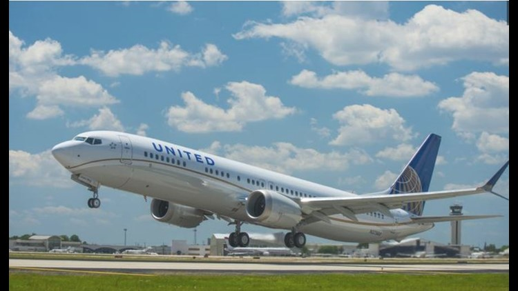 Since 2016, United has sourced more than 2 million gallons of sustainable aviation biofuel and is responsible for more than 50 percent of the airline industry's commitment to biofuel.