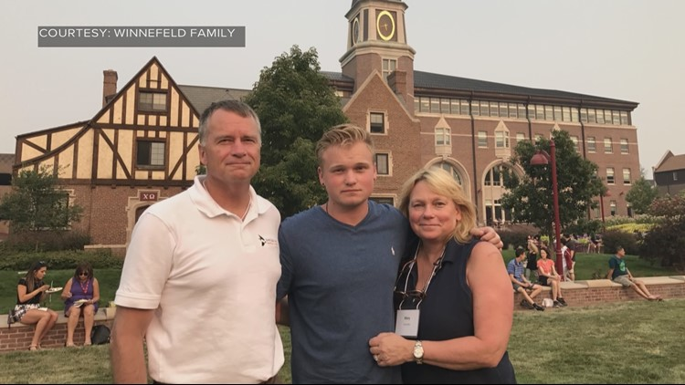 Winnefeld family_1537149797008.png.jpg