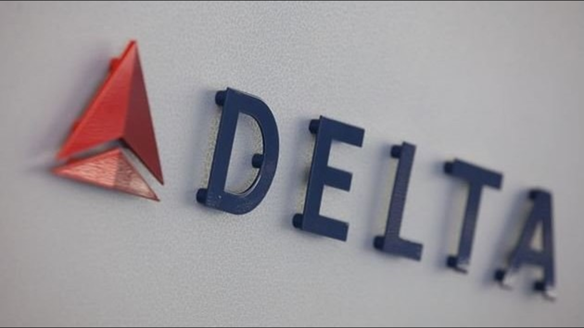 Delta revamps menu: 'Pre-select' meals to expand, drink prices bumped