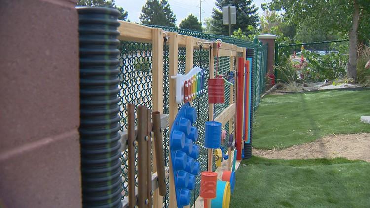 outdoor playground (4)_1537985599881.jpg.jpg