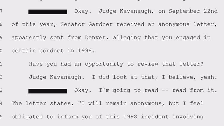 screenshots (2)_kavanaugh_transcript_1538011159983.jpg.jpg