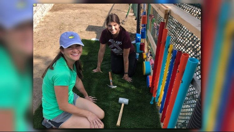 outdoor learning 2_1538061408490.png.jpg