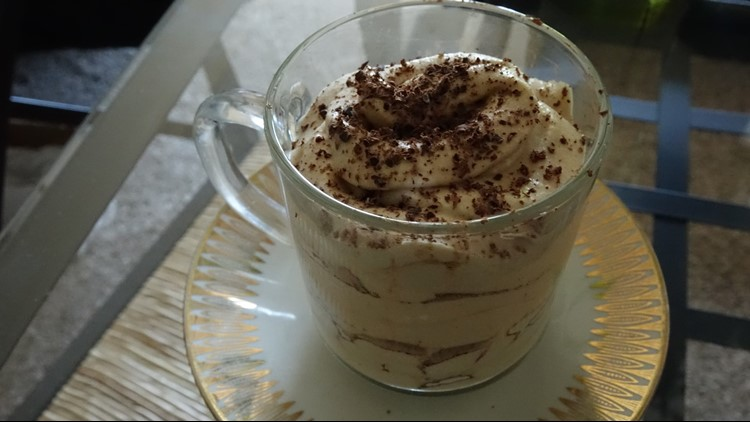 Coffee Mousse pic_1538162977153.png.jpg
