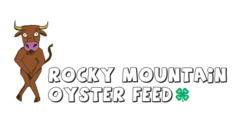 Rocky Mountain Oyster Fry