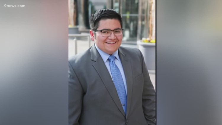 Celebration of life for Kendrick Castillo will be held Wednesday