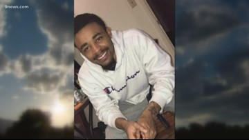 Polis calls for independent investigation into death of De'Von Bailey; family to speak today at news conference