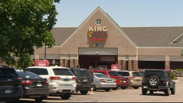 No timeline on potential walkout after King Soopers workers authorize strike