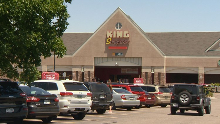 Union ends contract extension agreement for Kroger workers | 9news com