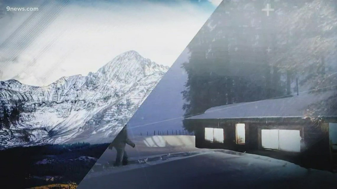 Next with Kyle Clark full show (2/17/20)