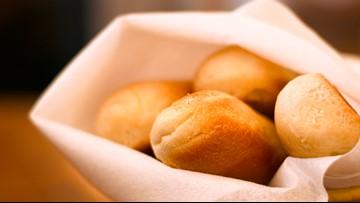Italian restaurant opens in old Fort Collins Applebee's