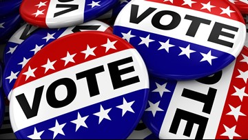 9 reasons voting is good for your health