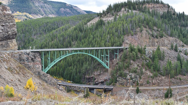 A 9Neighborhoods guide to the tiny mountain town of Red Cliff, which is located in Colorado's Vail Valley.