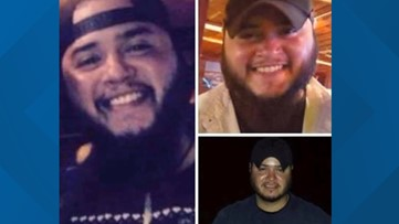 Reward tops $36K for information about killing of Good Samaritan in Aurora