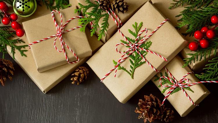 Unique Christmas Gift Ideas For Coloradans 9news Com