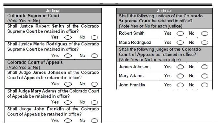 Retention ballot edit_1539026168328.png.jpg