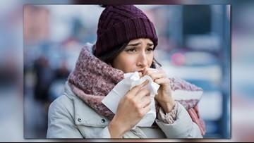 9 winter health myths debunked