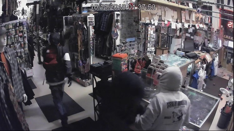 arvada suspects 3_1539286141166.png.jpg