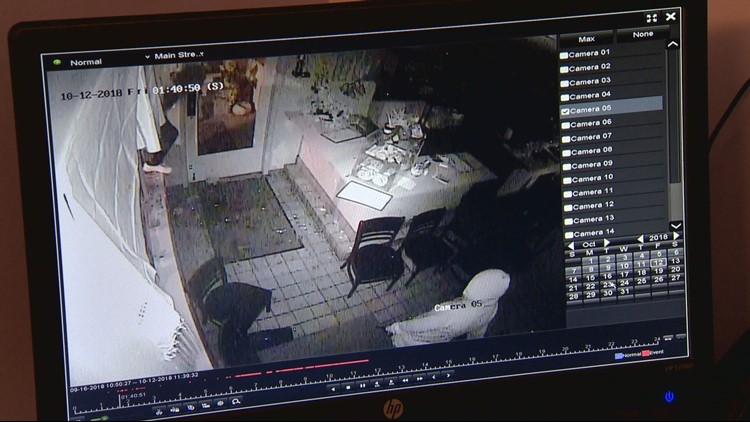 suspects in restaurant_1539371446357.png.jpg
