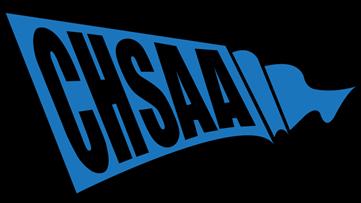 CHSAA releases all high school football playoff brackets
