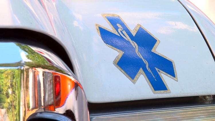 Highway 285 south of Conifer shut down after fatal crash | 9news com