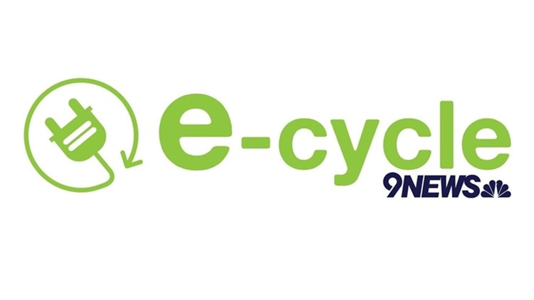 9NEWS E-Cycle 2018