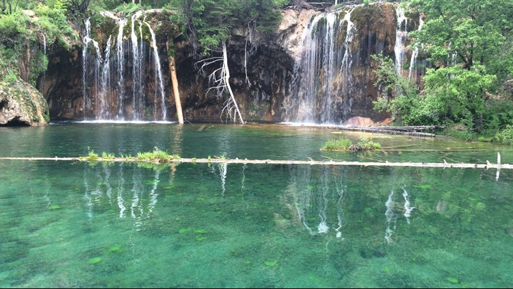 Hanging Lake_1541112786193.png.jpg