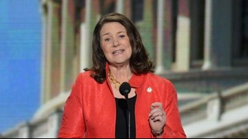 DeGette seeks answers from EPA on climate enforcement policies