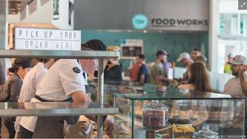 Foodworks expands Denver's alternative to sad desk lunches