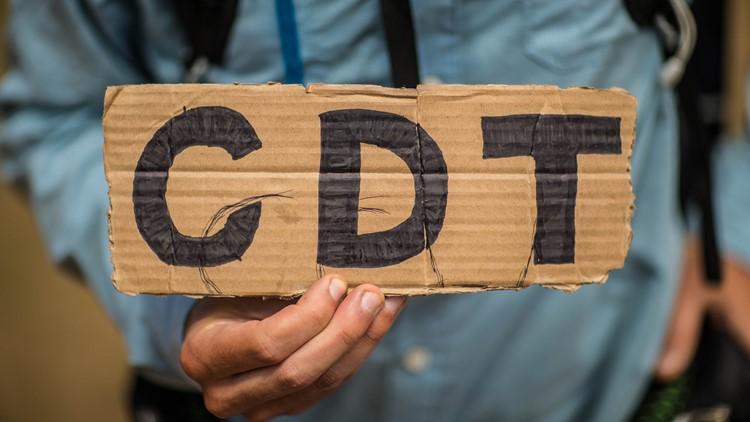 CDT Trek-1_1541705654771.jpg.jpg