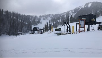 Monarch Mountain extends ski season due to incredible snowfall