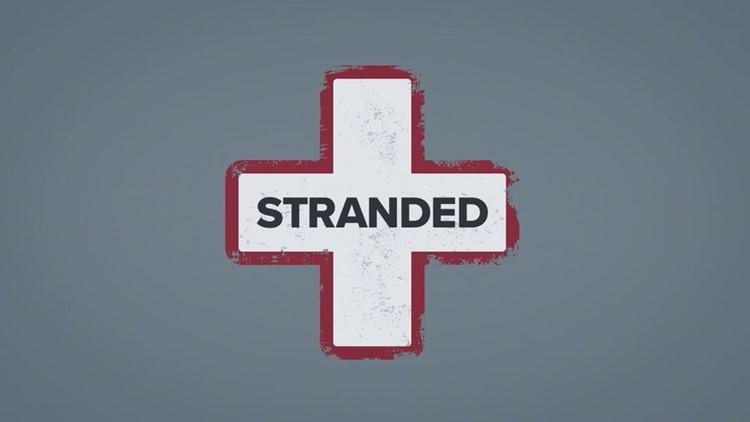 stranded logo_1542073835207.jpg.jpg