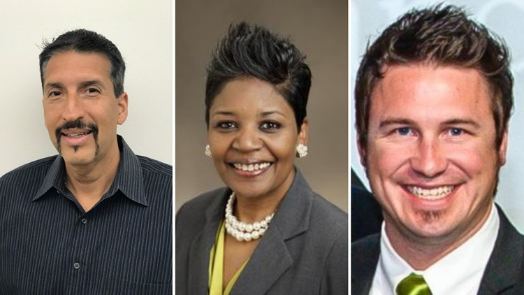 Denver Metro Chamber Leadership Foundation announces 2019 9NEWS Leader of the Year finalists
