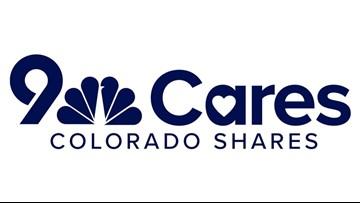 9Cares Colorado Shares food drive returns June 8