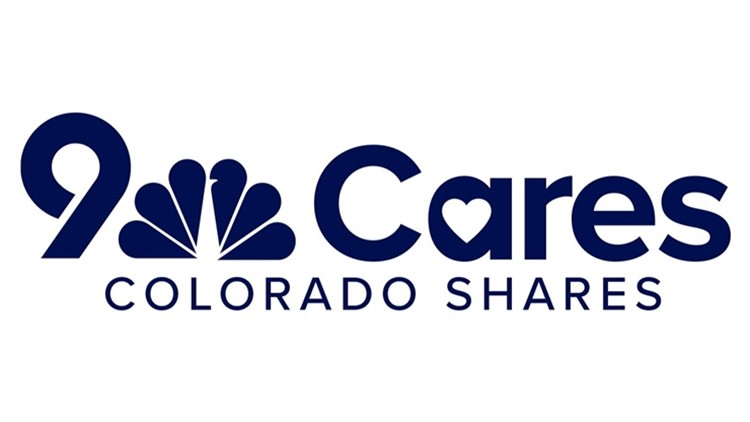 9CARES   9cares colorado shares Nov 2018