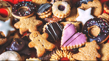 National Cookie Day freebies in Colorado