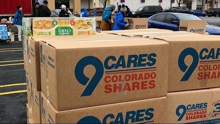 9Cares Colorado Shares 2_1542665504466.png.jpg
