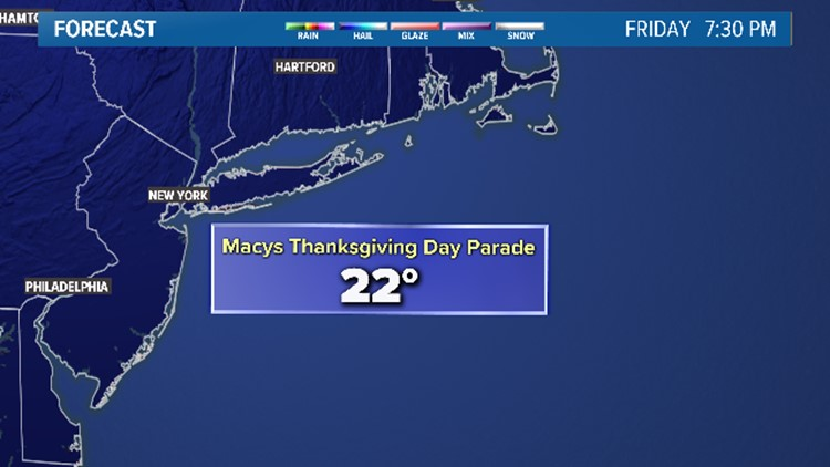 Macys Parade Temp CR_1542746278285.png.jpg