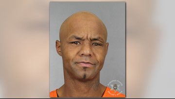 Man arrested on mischief charges related to deadly Arapahoe County officer-involved shooting