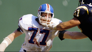 Champ, Mecklenburg, Atwater among Broncos 25 Hall of Fame candidates