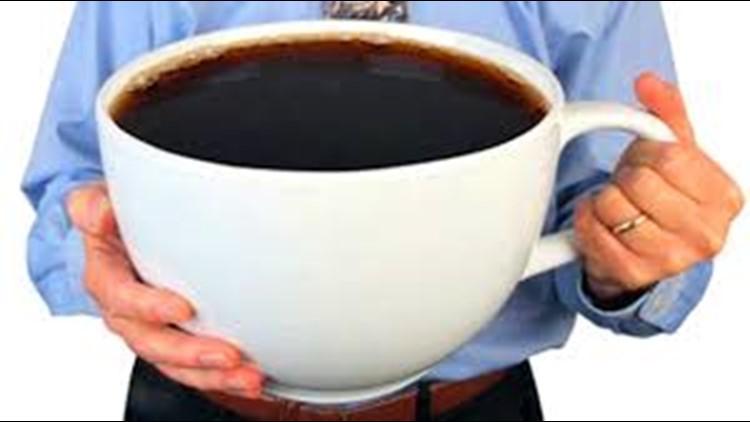 gigantic coffee mug 3_1542994906904.jpg.jpg