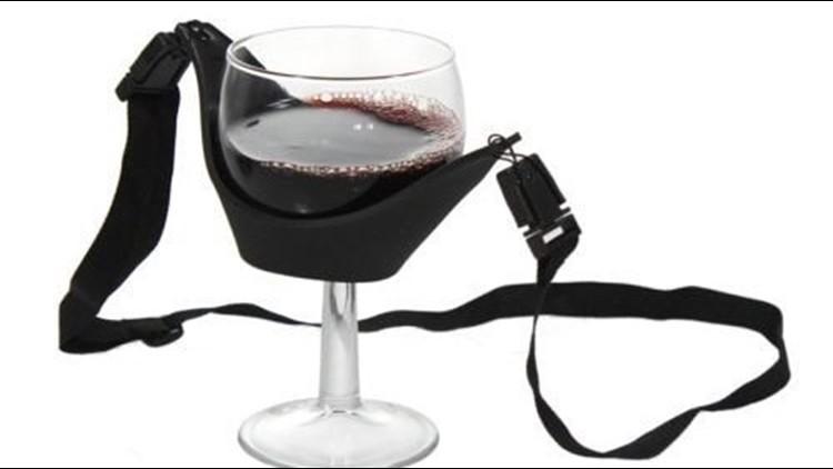 wine neck holder_1542994955993.png.jpg