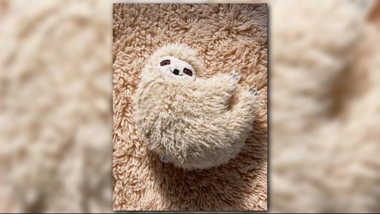 sloth pillow crop_1542995425457.png.jpg
